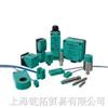 NBN40-L2-A2-V1P+F电感式接近开关产品应用