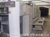新款小森对开四色LS-440二手印刷机