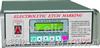 LC300佛山依利达金属电化打标机