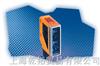 德国IFM光电传感器