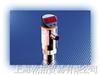 IFM压力传感器
