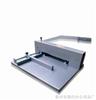 精密厚层切纸机,厂家直供,价格Z低