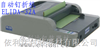 "ELIDA-32AZ专业的全自动折纸机钉折机""依利达品牌""ELIDA-32A自动打钉折纸机,自动装订折页机"