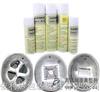 BN480依利达铝挤型高温润滑脱模剂-高温脱膜剂-氮化硼涂料-脱膜剂