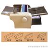 "Z专业的自动折纸机""依利达品牌""ED-2202小型折页机,小型折纸机,自动折页机,说明书折纸机"