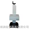 CODEMARK蓄电池打标机CM-Q8100 蓄电池气动打号机,蓄电池气动打码机,蓄电池气动标记机