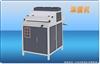相册设备-淋膜机,一体相册成型机
