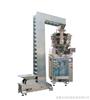 全自动茶叶称量包装机15-500克 茶叶自动包装机 自动茶叶包装机