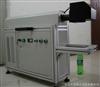玻璃管C02激光打标机|CO2激光打标机|玻璃管激光刻字机|北京激光打标机|北京激光刻字机|北京激光