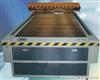 激光裁床机|北京激光裁床机|广告切割雕刻机|激光裁剪机