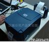 上海泛越|价格标签打印机|价签打印机|产品价签打印机