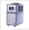 冷水机|风冷式冷水机|苏州风冷冷水机|上海风冷式冷水机