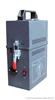 UV胶光固机