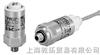 日本SMC气动传感器