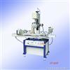 气动平面胶辊式热转印机