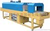 tw-600pe供应佛山依利达PE热收缩包装机 TW-600PE