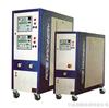 油式模温机厂家,超高温油温机价格