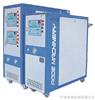 压铸模温机厂家|压铸模温机价格
