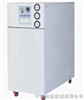 冰水机/宁波冰水机