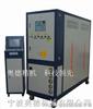 熱水式高光注塑模溫機,速冷速熱高光模溫機