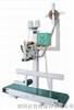 FB1500带卷纸装置自动输送缝包机/流水线封包机/立式缝包输送机组