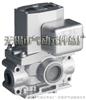 K23JSD-L15/T//K23JSD-L10/T//K23JSD-32//K23JSD-25K23JSD系列壓力機用雙聯閥 無錫市氣動元件總廠