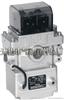 K23JSD-L25,K23JD-15BW.K23JSD-L20/K23JSD-L40.K23JS压力机用双联安全阀(无锡市气动元件总厂)
