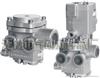 K25JD-15W//K25JD-10W//K25JD-8W//二位五通截止式电磁换向阀 无锡市气动元件总厂