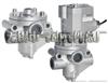 K23JD-25W//K23JD-20W//K23JD-10W//K23JD-15W//二位三通 截止式电磁换向阀 无锡市气动集团公司