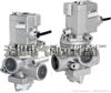 DF3-25W-1/DF3-20W/DF3-32W/DF3-40W/DF3-50W//正联锁电磁阀(压力机用).无锡市气动元件总厂
