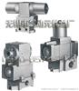 K23JD-15//K23JD-10//K23JD-8//K23JD-6//K23JD系列二位三通截止式电磁换向阀 无锡市气动元件总厂