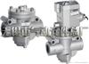 K22JD-15W//K22JD-10W//K22JD-8W//二位二通截止式电磁换向阀(无锡市气动元件总厂)