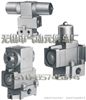 K23JD-10//K23JD-8//K23JD-6//K23JD系列二位三通截止式电磁换向阀  无锡市气动元件总厂
