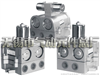 K25JD-6//K25JD-L25//K25JD-25//K25JD-20//K25JD系列二位五通截止式换向阀 无锡市气动元件总厂