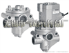 K23JK-25W//K23JK-20W//K23JK-15W//K23JK-10W//二位三通 截止式氣控換向閥   無錫市氣動元件總廠