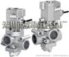 DF3-20W//DF3-40W//DF3-32W//DF3-25W//DF3系列正联锁电磁阀(压力机用)  无锡市气动元件总厂