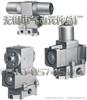K23JD系列截止式板式单电控换向阀(常开) 无锡市气动元件总厂