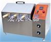 焊锡蒸汽老化试验机