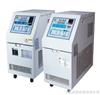 油加热控温机/油式模温机/油温机/模温机