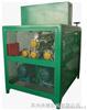 防爆导热油炉/导热油电加热炉/导热油加热器/有机热载体炉