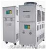 PCB专用冷水机/PCB数控钻铣冷水机