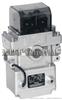 K23JSD-L25/T.K23JSD-L25.K23JSD-L15.K23JSD-L20K23JSD系列压力机用双联阀 无锡市气动元件总厂