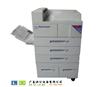 爱普生 EPSON LP-9600 二手激光打印机,高速打印机