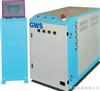 高光蒸氣注塑控溫設備/高光蒸氣模溫機