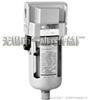 494系列分水過濾器