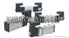 3K35D2-L6Y(中泄式)//3K35D2-L4Y(中泄式)//3K35D2-L10P(中泄式)3KD-L系列换向阀  无锡市气动元件总厂