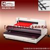 维乐装订机|上海维乐装订价格|美国维乐装订机|进口装订机|装订机报价