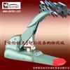 重型订书机|小型手动订书机|上海小型实用订书机|订书机价格|订书机报价