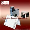 平骑两用电动订书机|两用订书机|上海订书机|进口订书机|瑞典订书机
