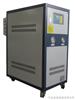 AC-05W上海冷冻机,奥德冷水机